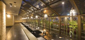 Bandara Suites Residence