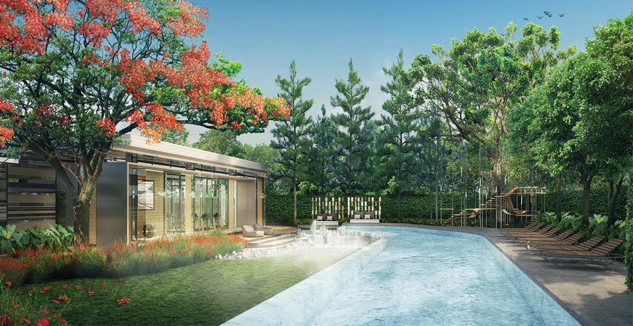 the-base-garden-rama9-pool.jpg