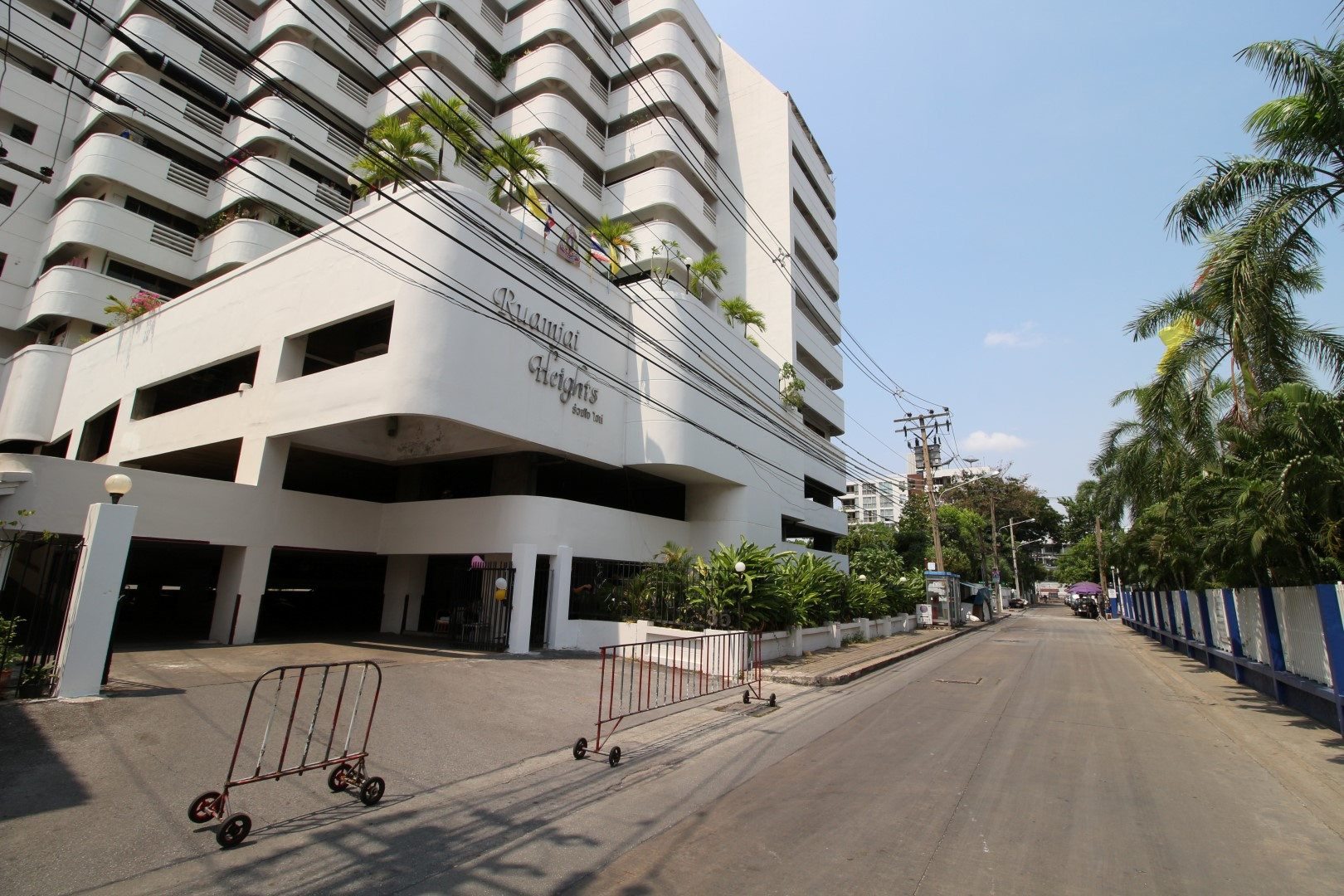 ruamjai-heights-sukhumvit-2.jpg