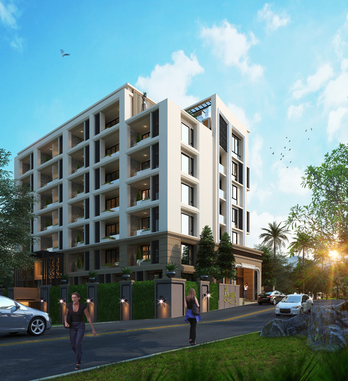 project de%20amber%20condominium2