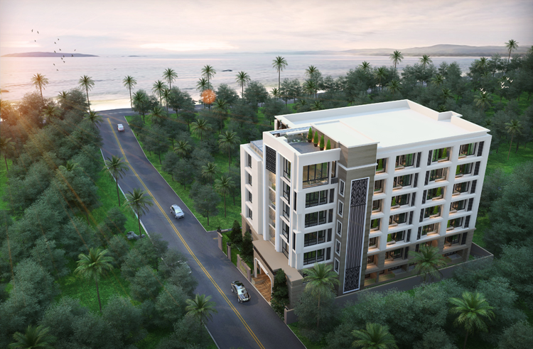 project de%20amber%20condominium4