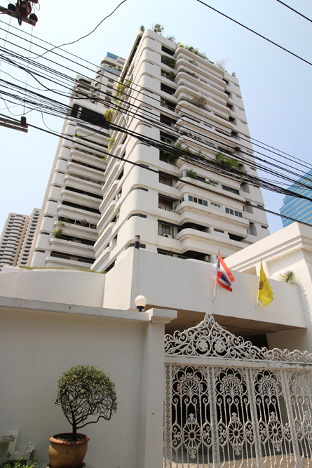 project-beverly%20tower%20condo-sukhumvit1.jpg