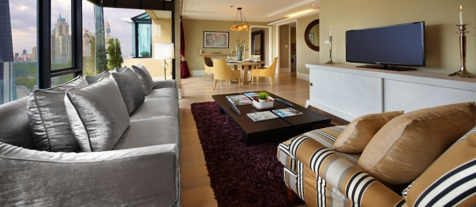 o2 condo livingroom 2