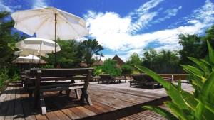 โครงการ Eravana Spa & Resort