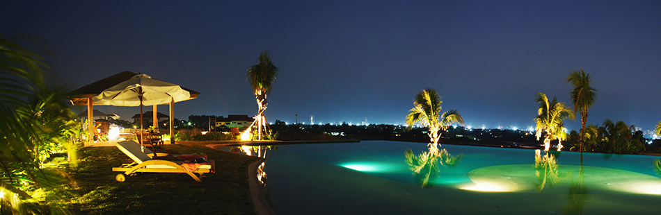 01 big pool