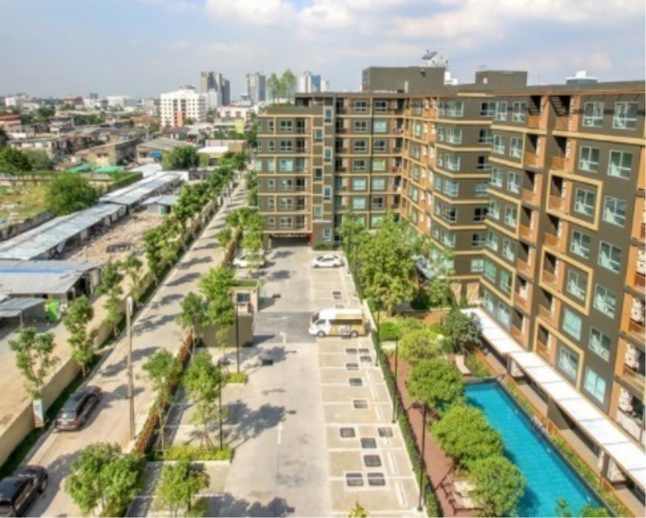 metro luxe paholyothin sutthisan condo bangkok 59c8be18a12eda19a2003ef0_full