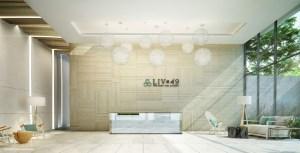 Project Liv@49