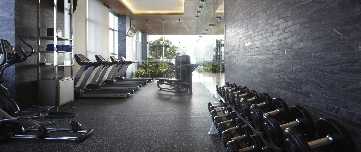 somerset%20thonglor%20-%20gym.jpg