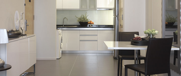 somerset%20thonglor%20-%20kitchen.jpg