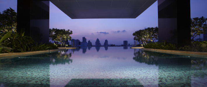 somerset%20thonglor%20-%20pool.jpg