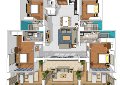 penthouse-luxury-3d-230sqm-400x284.png