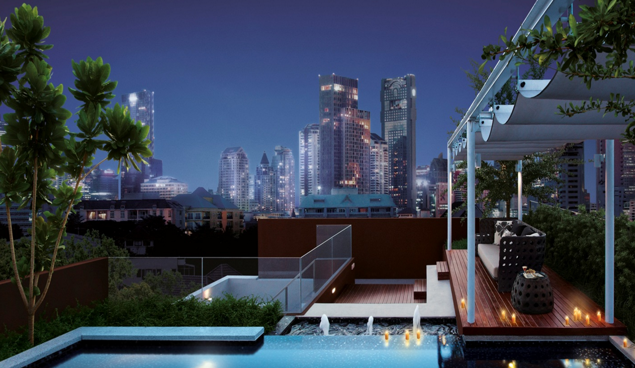 project lux%20sathorn1
