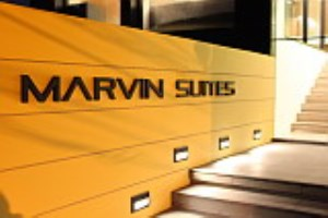 Project Marvin Suites