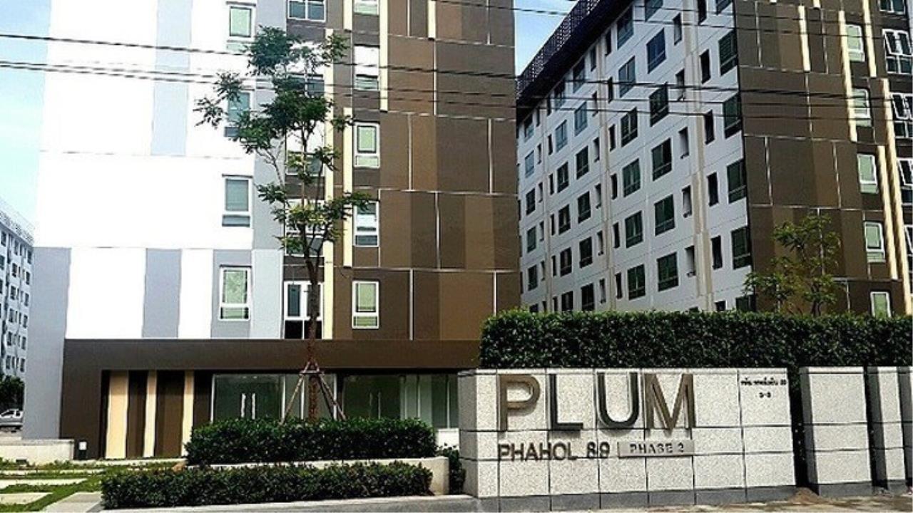 plum condo phaholyothin 89 condo bangkok 592654b06d275e014300438b_full