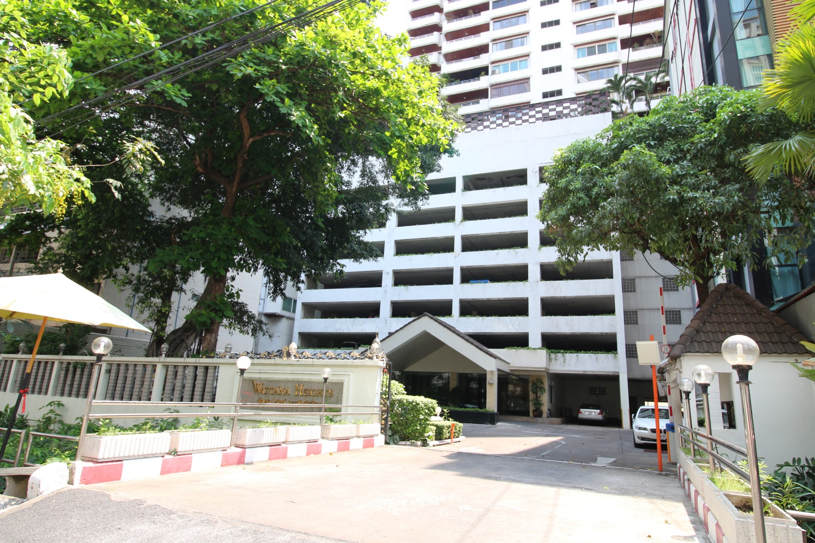 wattana heights sukhumvit 2