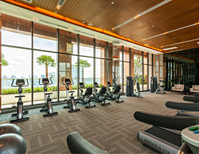 the%20address%20sathorn%20 %20fitness