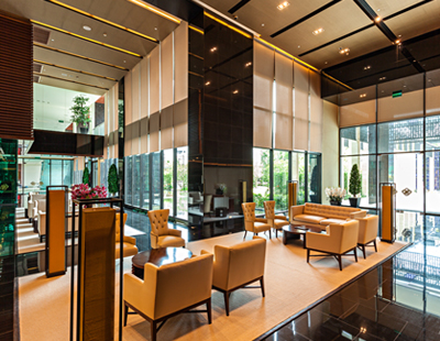 the%20address%20sathorn%20 %20lobby