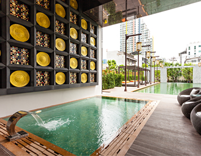 the%20address%20sathorn%20 %20pools