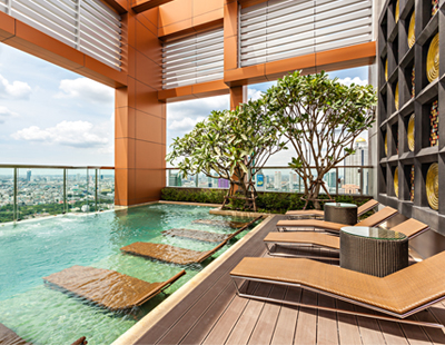 the%20address%20sathorn%20 %20rooftop%20pool