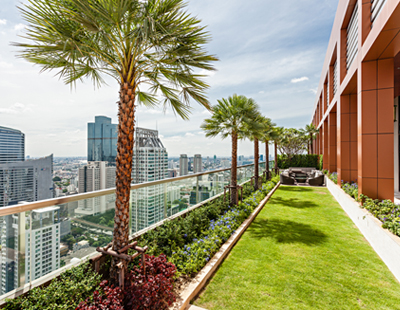 the%20address%20sathorn%20 %20skygarden