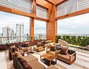 The Address Sathorn