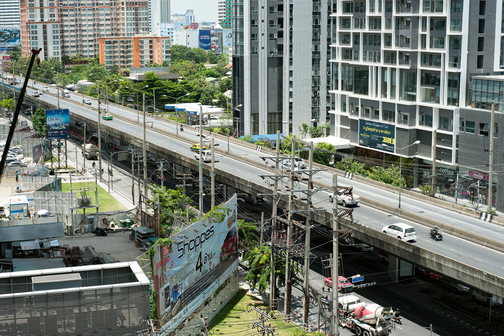 neighborhood-din-daeng-toll-way.jpg