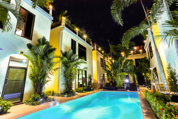 project palm%20oasis3