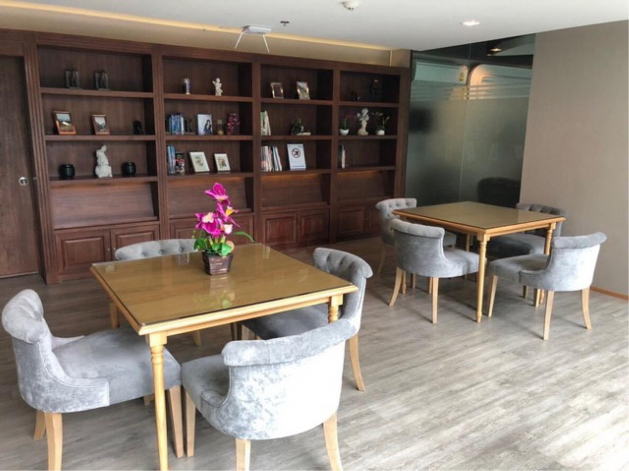 Ta (+66 9 5935 1592) Agency's For Sale Niche Pride Thonglor Phetchaburi 1Bedroom MRT Phetchaburi Airport Link Best price 9
