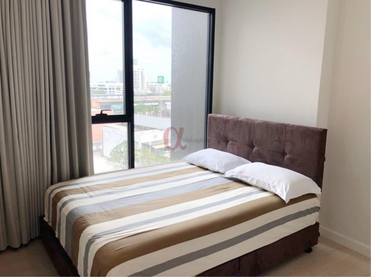 Ta (+66 9 5935 1592) Agency's For Sale Niche Pride Thonglor Phetchaburi 1Bedroom MRT Phetchaburi Airport Link Best price 3