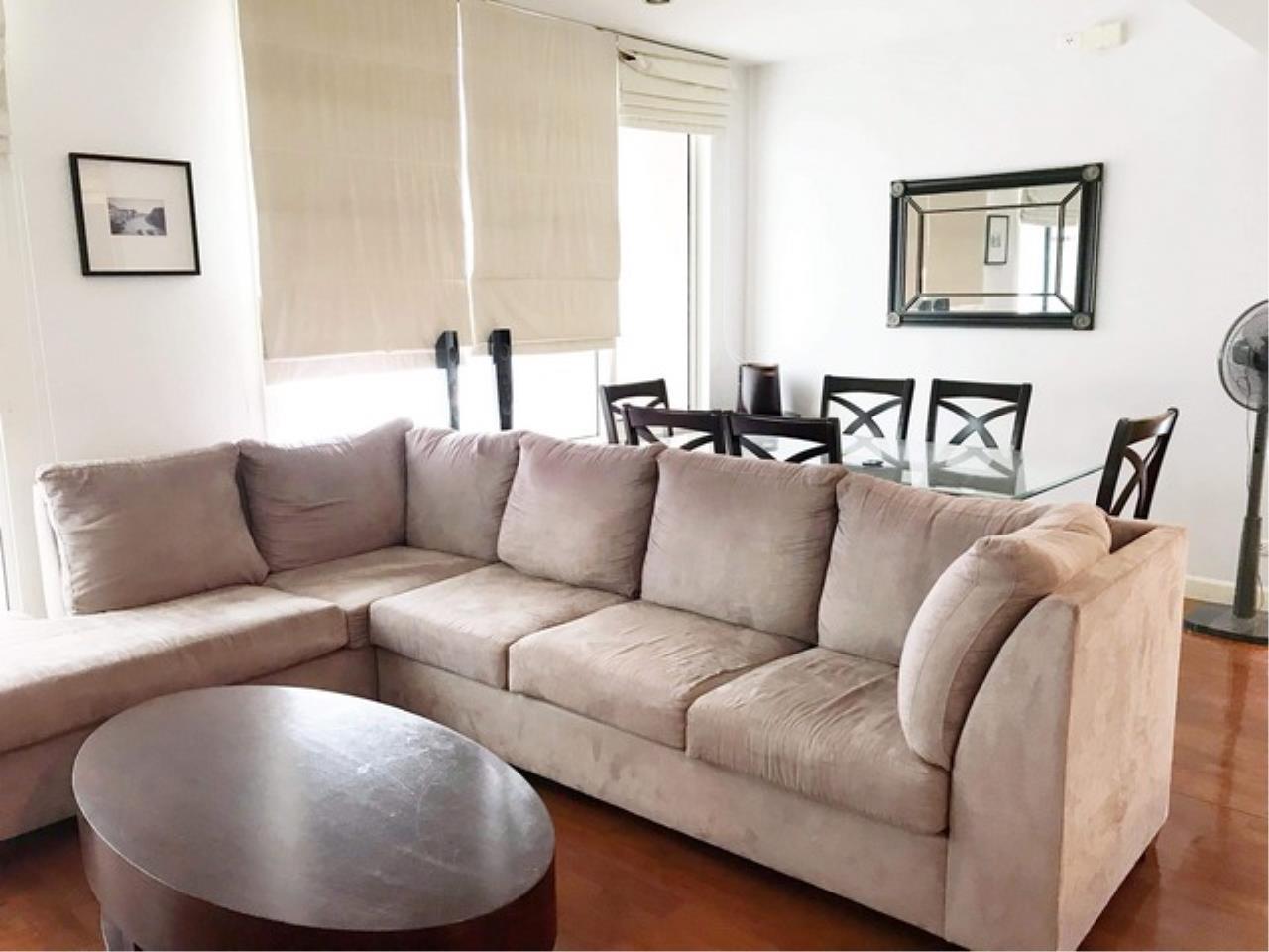 Ta (+66 9 5935 1592) Agency's SALE Condo Siri Residence by Sansiri 2 Bed near BTS Prompong Thonglor Emporium Best Price (163,000B/sqm) 1