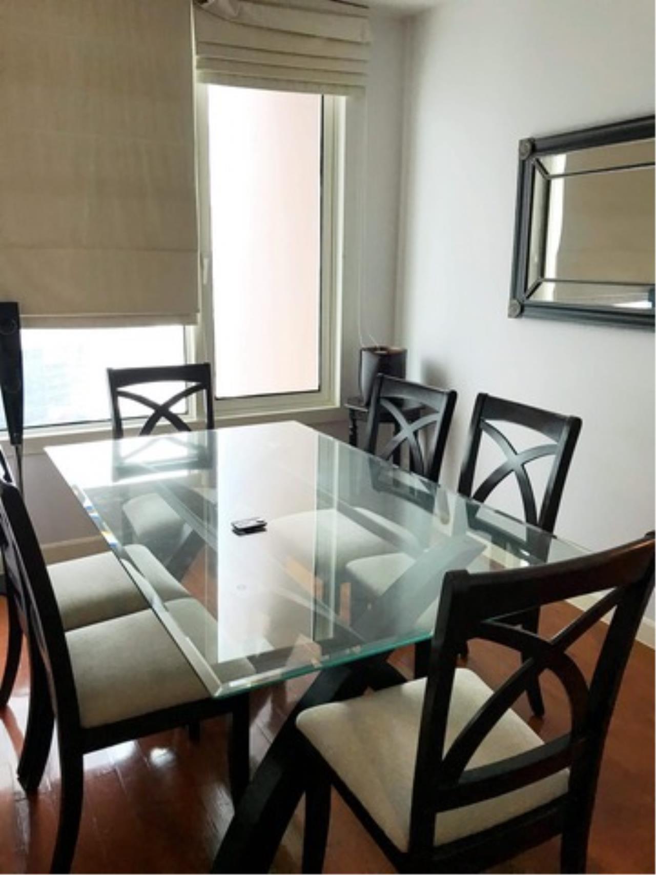 Ta (+66 9 5935 1592) Agency's SALE Condo Siri Residence by Sansiri 2 Bed near BTS Prompong Thonglor Emporium Best Price (163,000B/sqm) 2