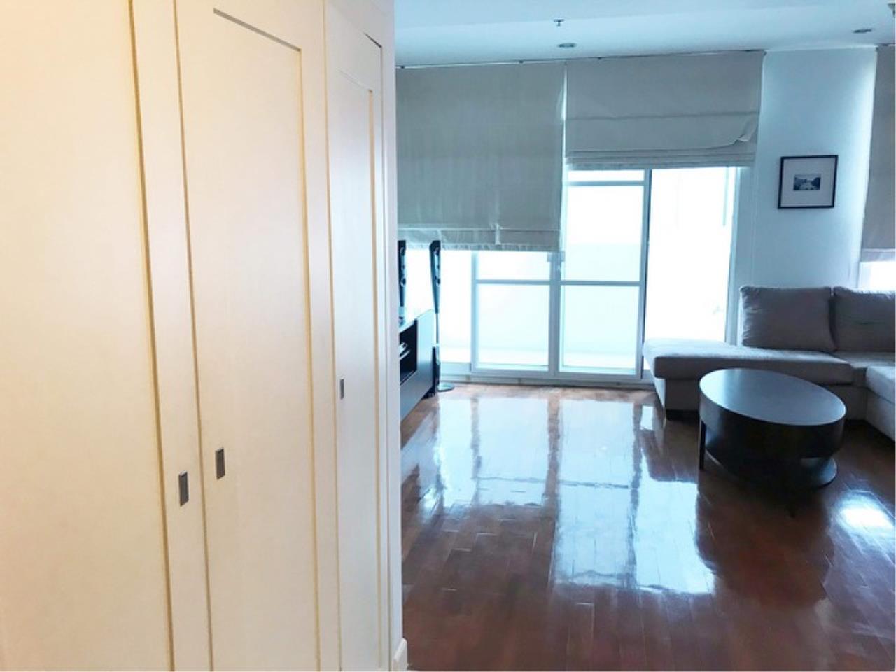 Ta (+66 9 5935 1592) Agency's SALE Condo Siri Residence by Sansiri 2 Bed near BTS Prompong Thonglor Emporium Best Price (163,000B/sqm) 11