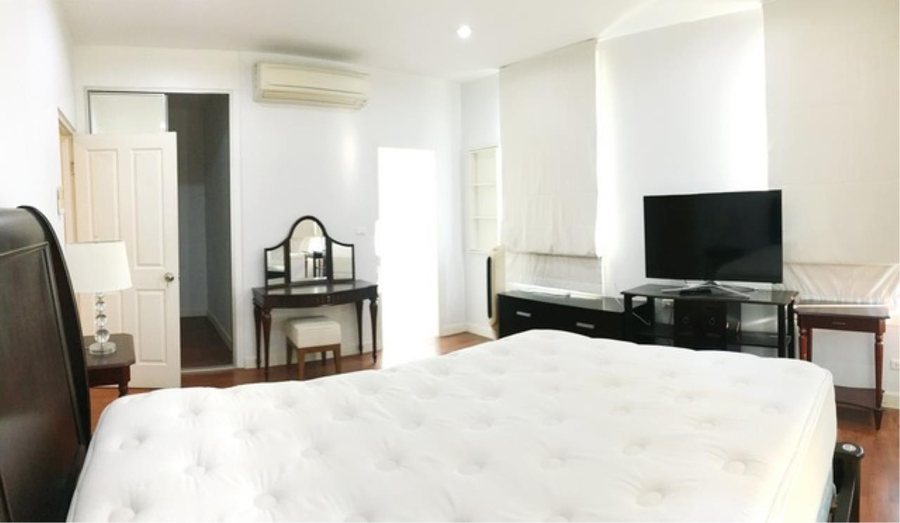 Ta (+66 9 5935 1592) Agency's SALE Condo Siri Residence by Sansiri 2 Bed near BTS Prompong Thonglor Emporium Best Price (163,000B/sqm) 17