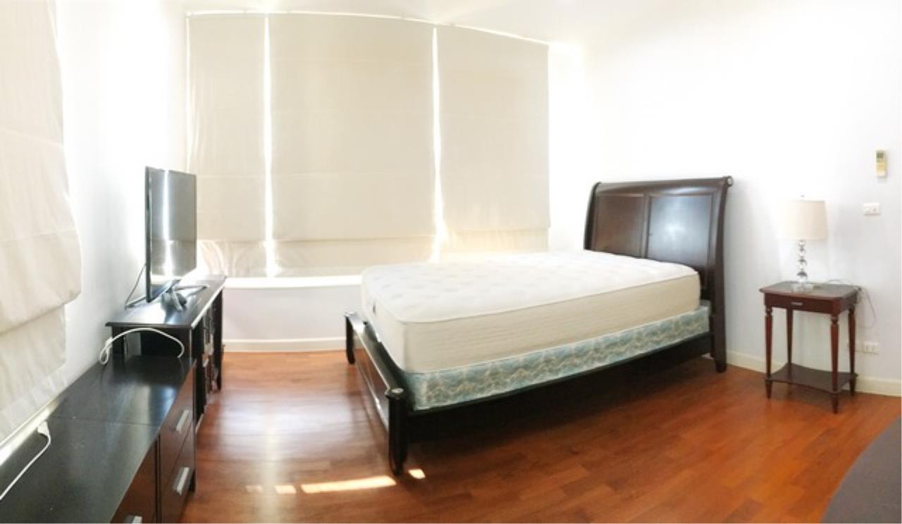 Ta (+66 9 5935 1592) Agency's SALE Condo Siri Residence by Sansiri 2 Bed near BTS Prompong Thonglor Emporium Best Price (163,000B/sqm) 16