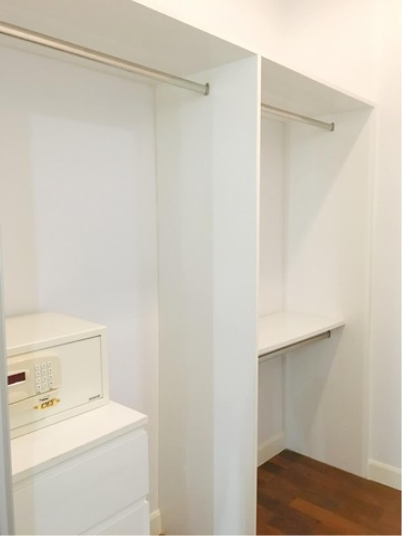 Ta (+66 9 5935 1592) Agency's SALE Condo Siri Residence by Sansiri 2 Bed near BTS Prompong Thonglor Emporium Best Price (163,000B/sqm) 7