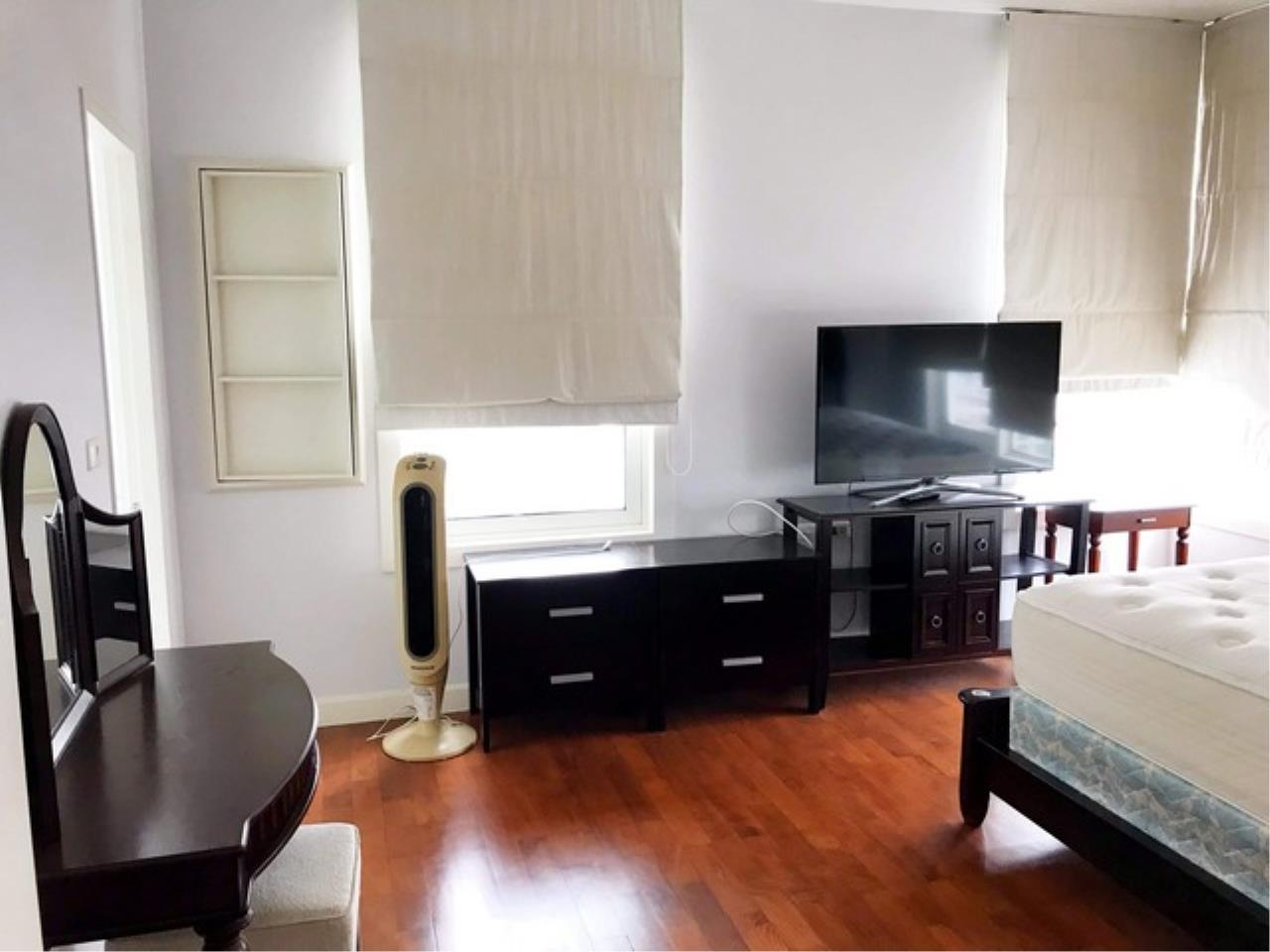 Ta (+66 9 5935 1592) Agency's SALE Condo Siri Residence by Sansiri 2 Bed near BTS Prompong Thonglor Emporium Best Price (163,000B/sqm) 5