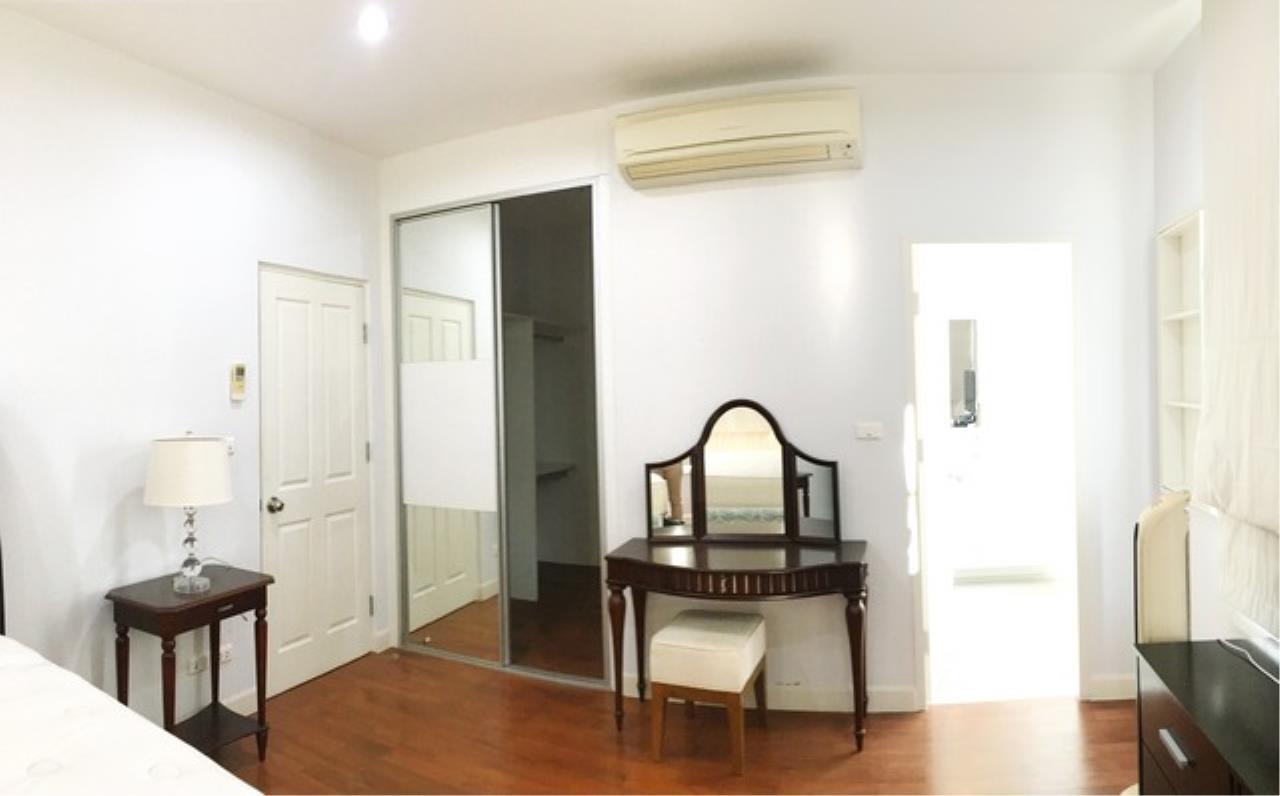 Ta (+66 9 5935 1592) Agency's SALE Condo Siri Residence by Sansiri 2 Bed near BTS Prompong Thonglor Emporium Best Price (163,000B/sqm) 18