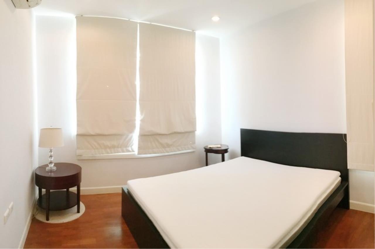 Ta (+66 9 5935 1592) Agency's SALE Condo Siri Residence by Sansiri 2 Bed near BTS Prompong Thonglor Emporium Best Price (163,000B/sqm) 14