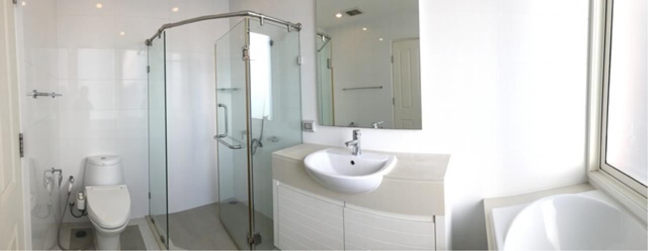 Ta (+66 9 5935 1592) Agency's SALE Condo Siri Residence by Sansiri 2 Bed near BTS Prompong Thonglor Emporium Best Price (163,000B/sqm) 19
