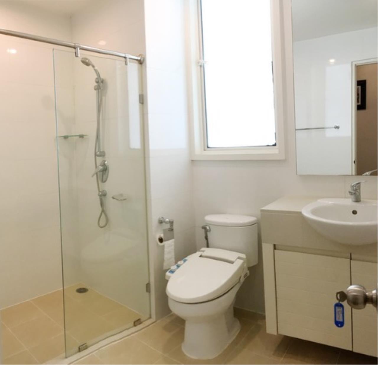 Ta (+66 9 5935 1592) Agency's SALE Condo Siri Residence by Sansiri 2 Bed near BTS Prompong Thonglor Emporium Best Price (163,000B/sqm) 21