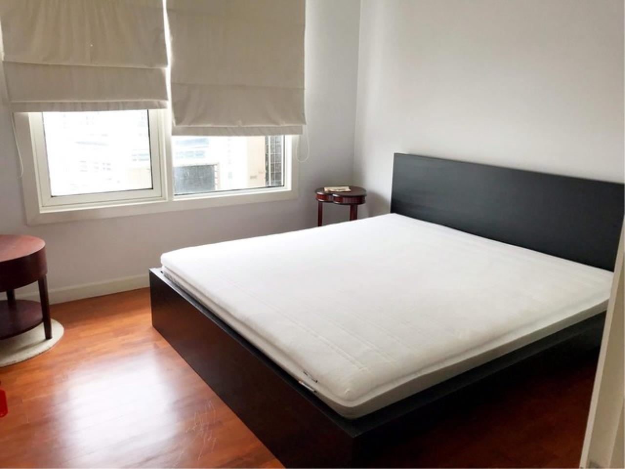 Ta (+66 9 5935 1592) Agency's SALE Condo Siri Residence by Sansiri 2 Bed near BTS Prompong Thonglor Emporium Best Price (163,000B/sqm) 6
