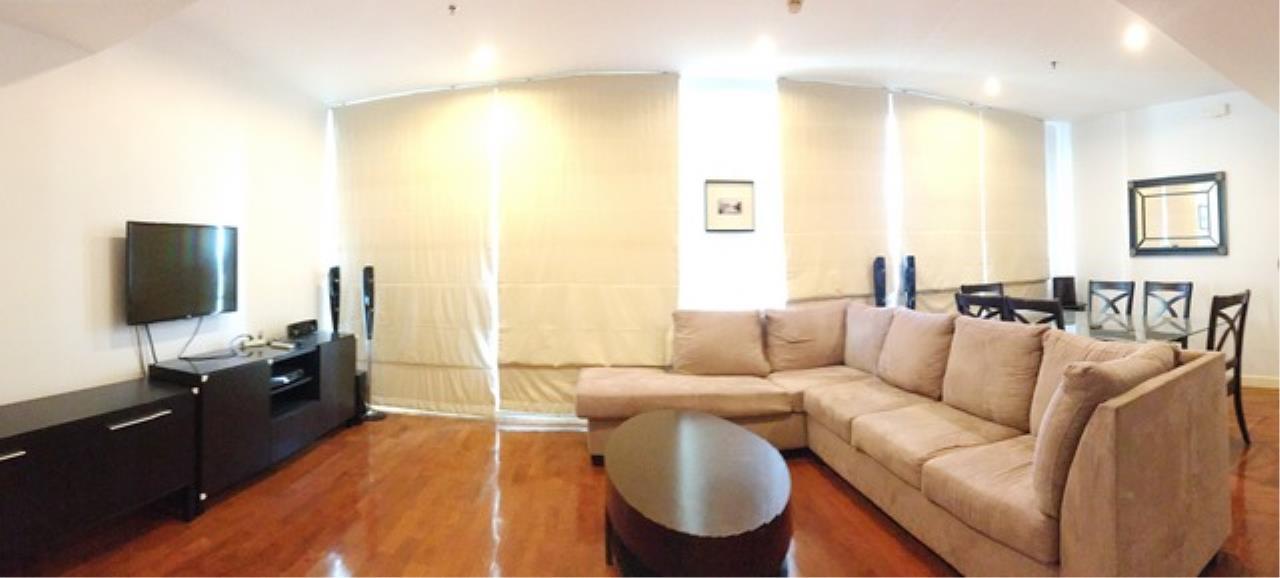 Ta (+66 9 5935 1592) Agency's SALE Condo Siri Residence by Sansiri 2 Bed near BTS Prompong Thonglor Emporium Best Price (163,000B/sqm) 12