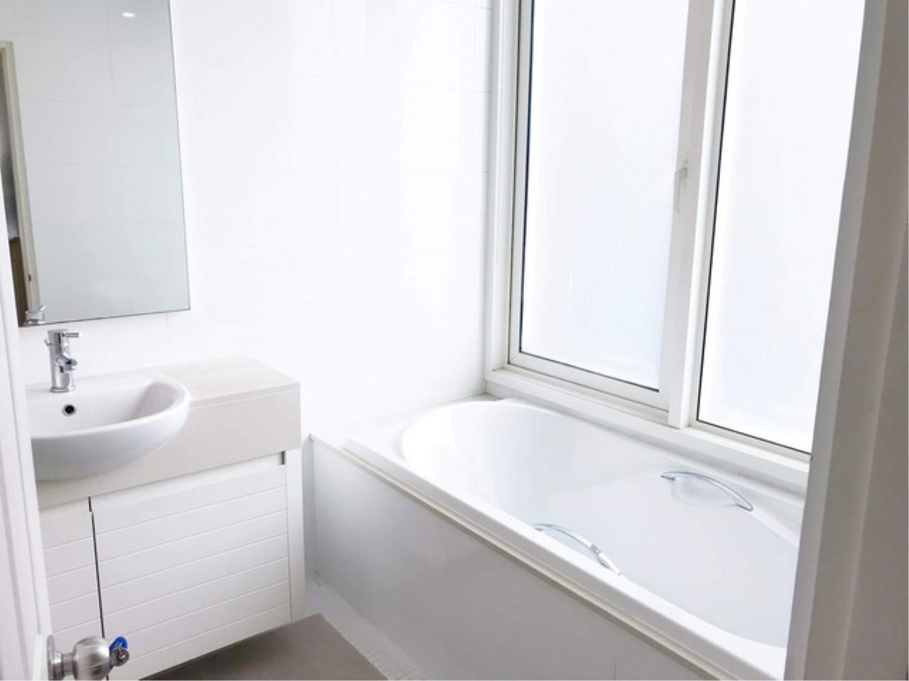 Ta (+66 9 5935 1592) Agency's SALE Condo Siri Residence by Sansiri 2 Bed near BTS Prompong Thonglor Emporium Best Price (163,000B/sqm) 10