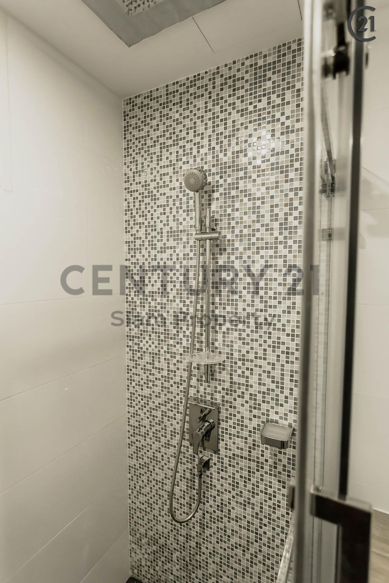 Century21 Siam Property Agency's A space ID Asoke - Ratchada 13