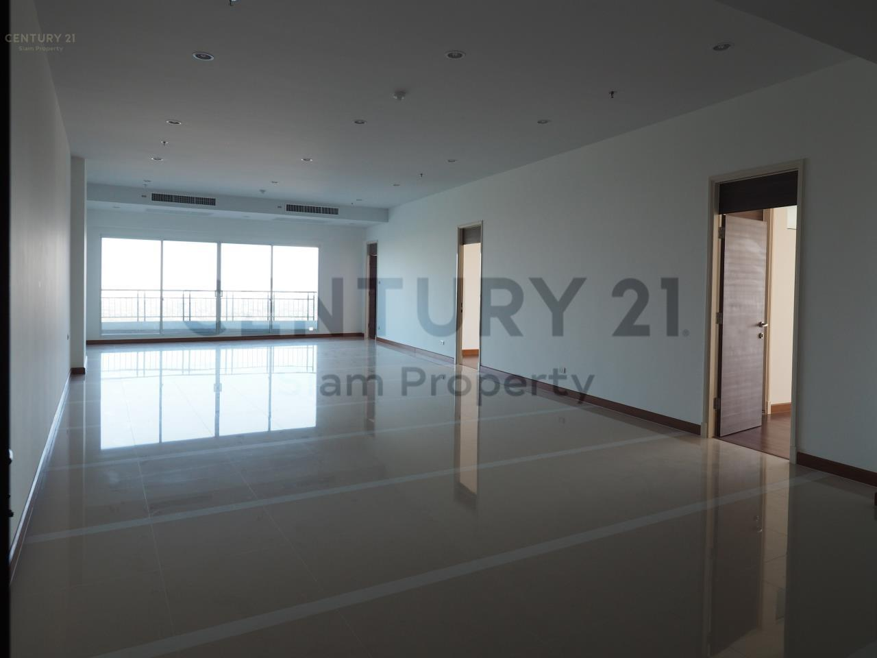 Century21 Siam Property Agency's Supalai Prima Riva 2