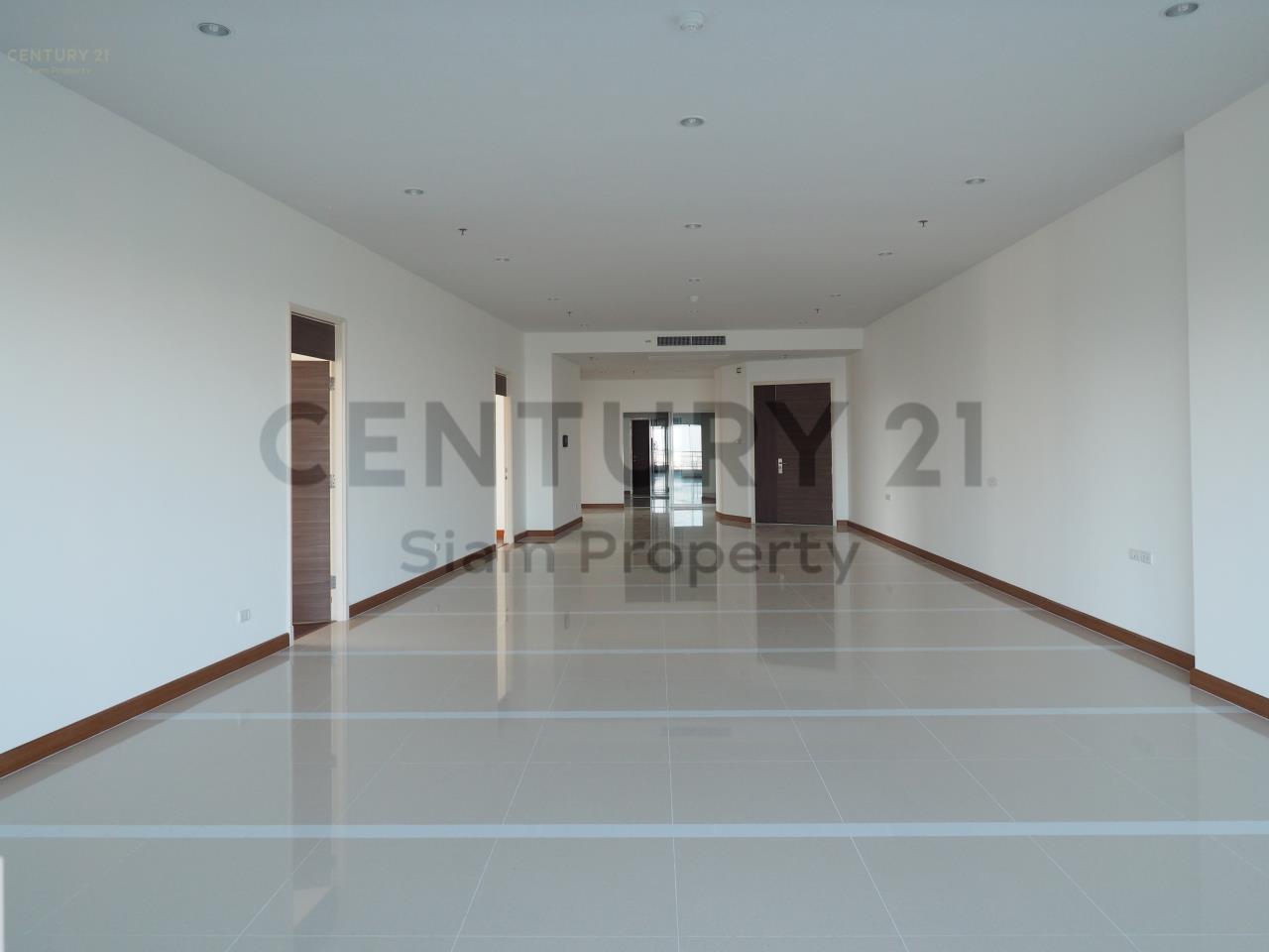 Century21 Siam Property Agency's Supalai Prima Riva 3