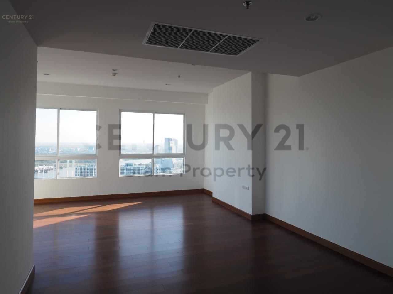 Century21 Siam Property Agency's Supalai Prima Riva 5