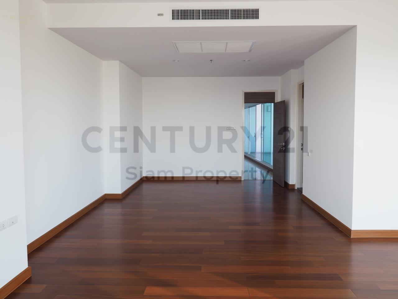 Century21 Siam Property Agency's Supalai Prima Riva 8