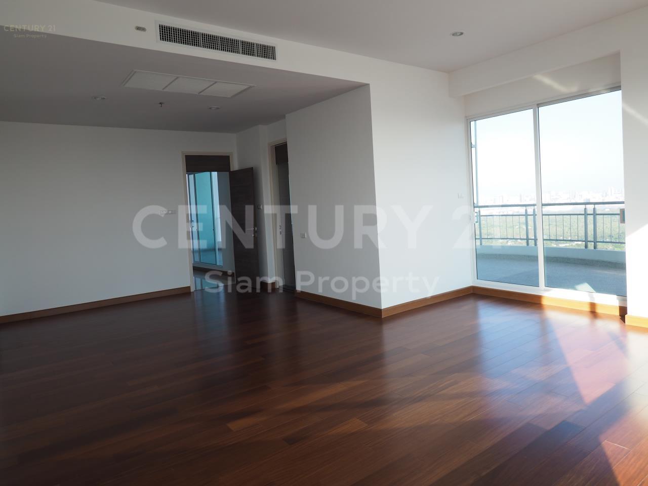 Century21 Siam Property Agency's Supalai Prima Riva 9