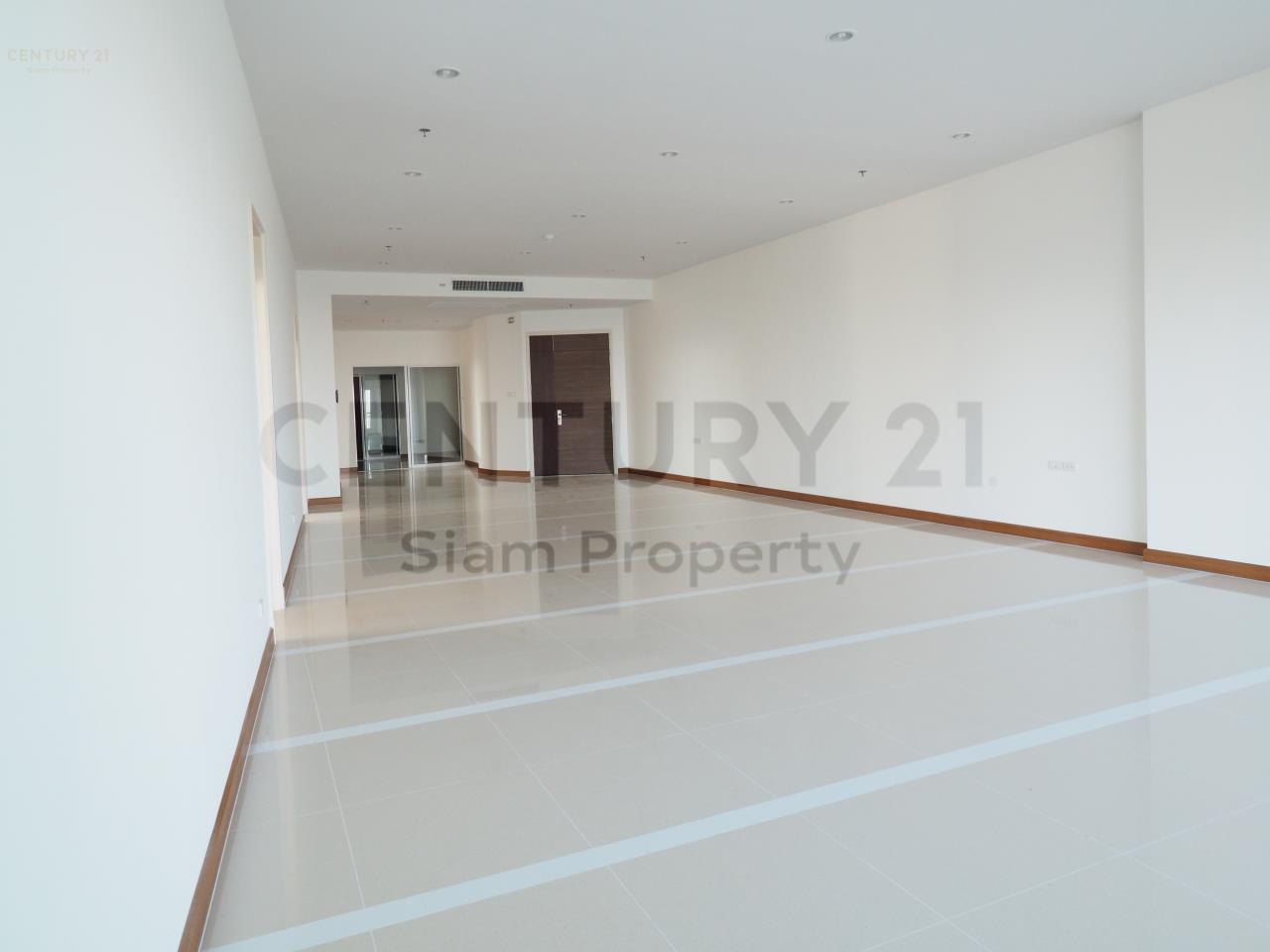Century21 Siam Property Agency's Supalai Prima Riva 11